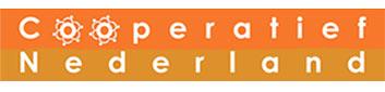 cooperatief nederland logo