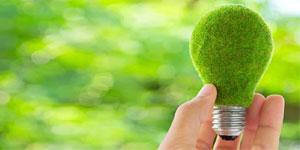 Cooperatief Nederland stimuleert bewustwoording over het milieu